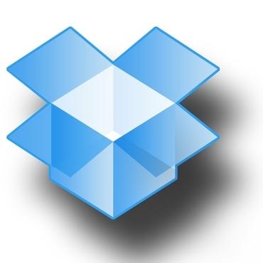 2. Einfach Dateien austauschen