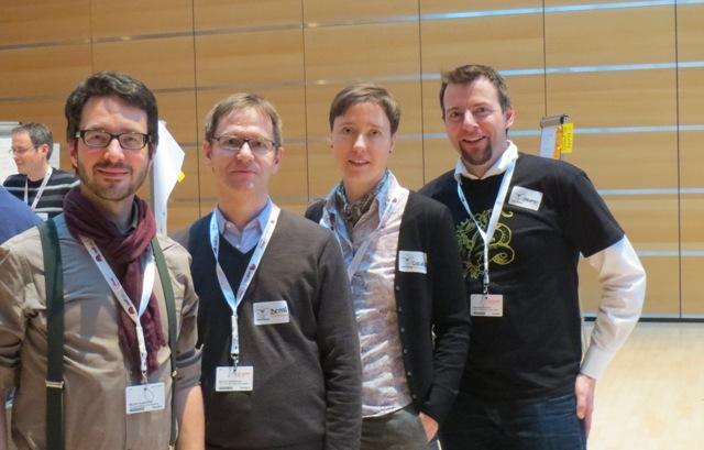 design-thinking-team-hamburg
