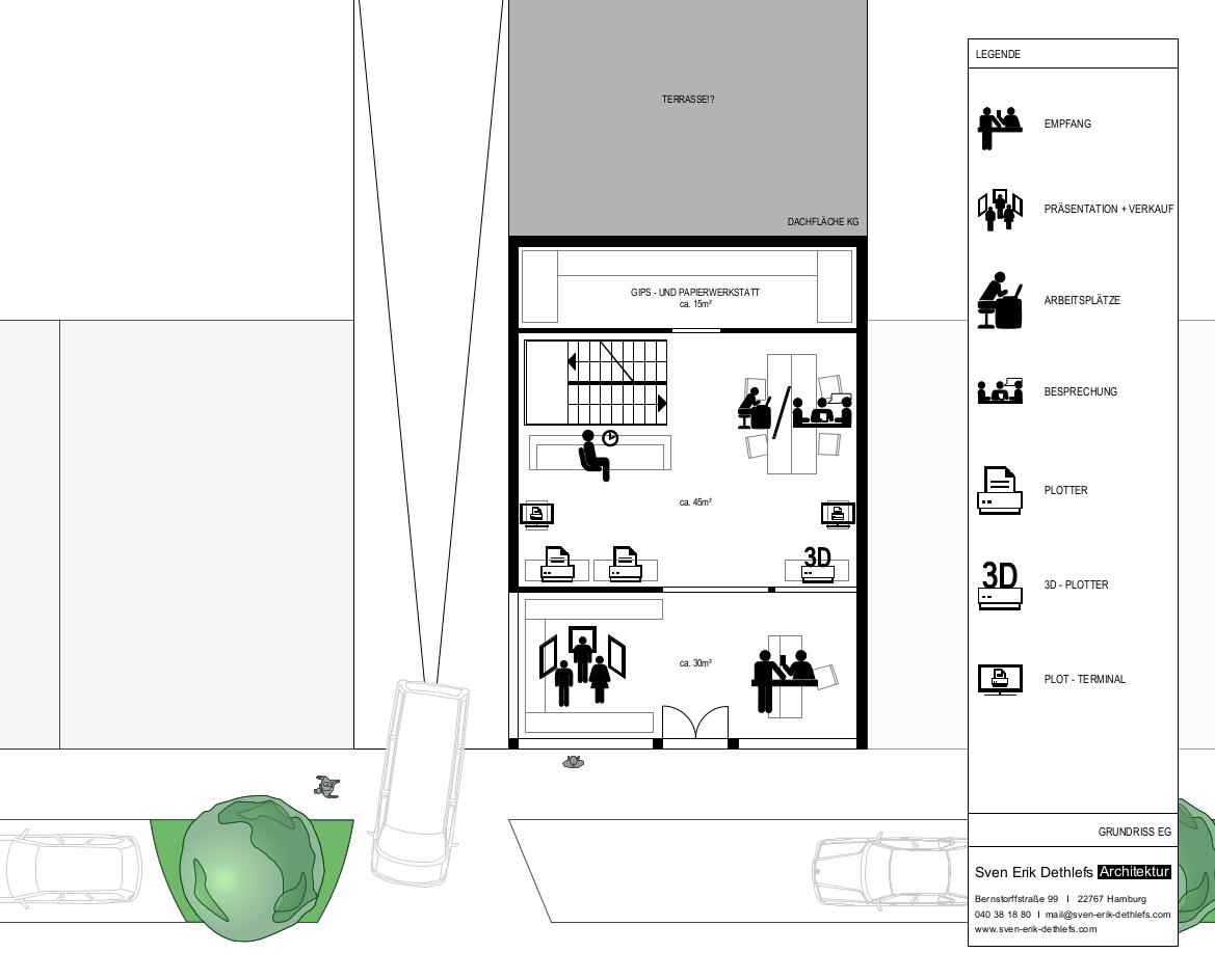 open-innovation-hub-erdgeschoss