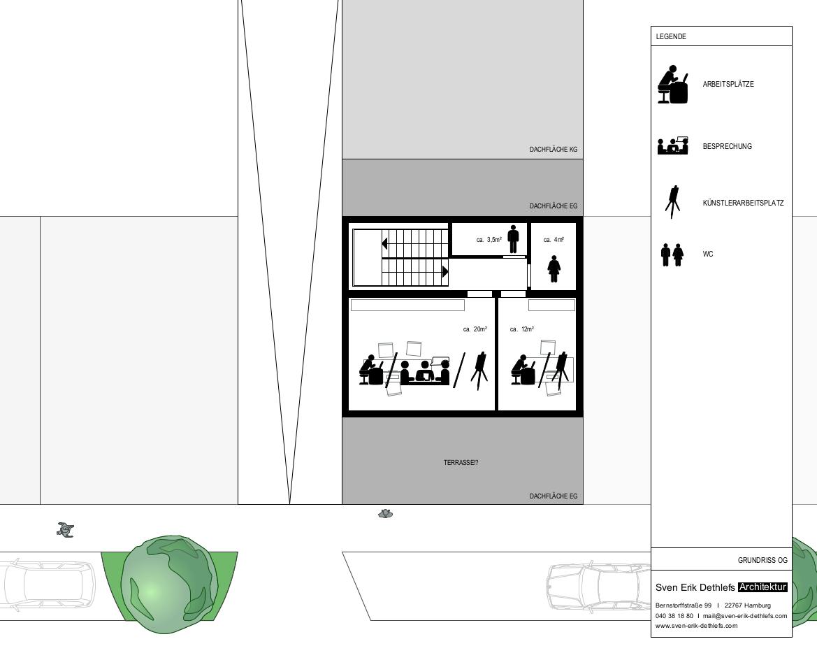 open-innovation-hub-obergeschoss